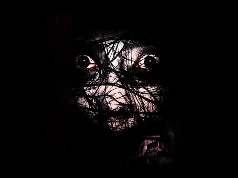 Scary Movie Takeover