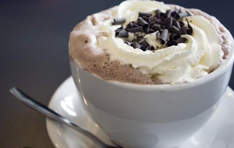 3 Festive Hot Cocoa Recipes