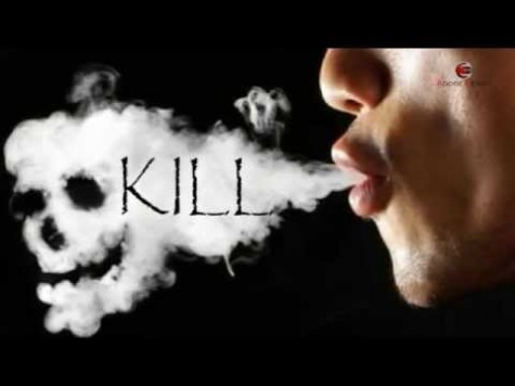 The Facts About What Smoking Does To Your Body Article by Rece Reiman