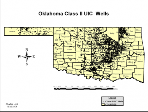 hydraulic fracturing aka fracking and its issues in america The bigger picture of fracking reflection katrina iroegbu badm 328 professor watts october 10, 2012 abstract in recent times, hydraulic fracturing, fracking has been questioned as to its positive affects in the american society instead of purchasing natural resources from other countries, america wanted to produce their own natural.