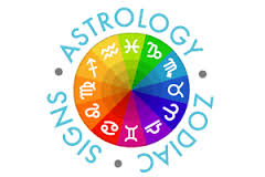 Has Your Zodiac Sign Changed?