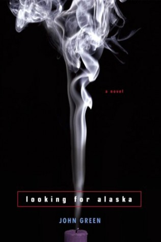 Looking For Alaska Is A Book You Won't Be Able To Put Down