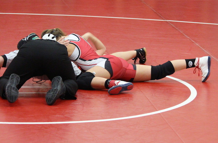 Wrestling+is+Ready+to+Spiral+Ride+into+the+Season