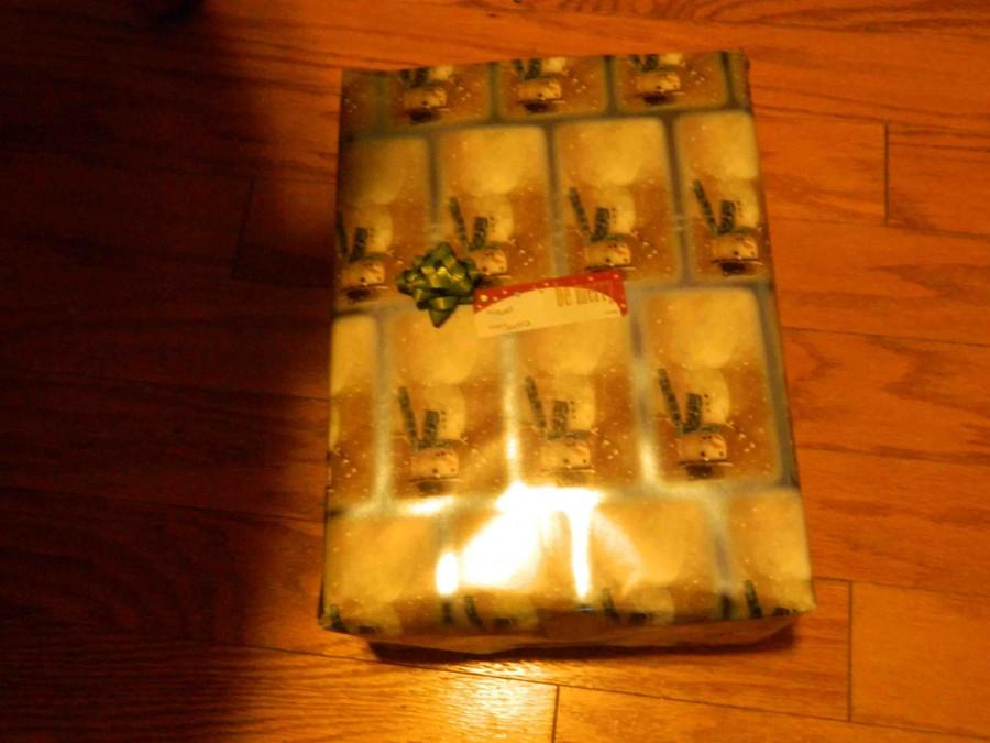 How+to+Wrap+Presents