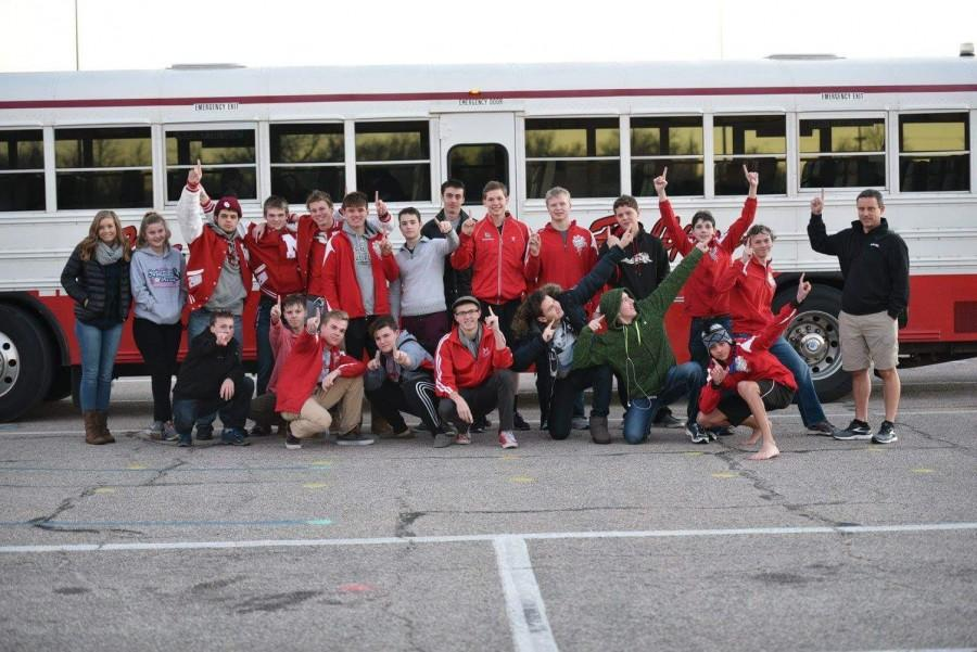 MHS+boys+swim+team+take+first+in+Hutchinson