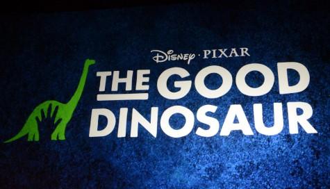 Good.Dinosaur. IMG