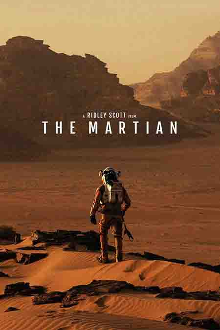 %3Ca+href%3D%22http%3A%2F%2Fblogs.lcms.org%2F2015%2Fthe-martian%22+target%3D%22_blank%22%3E%27The+Martian%27+movie+poster%3C%2Fa%3E