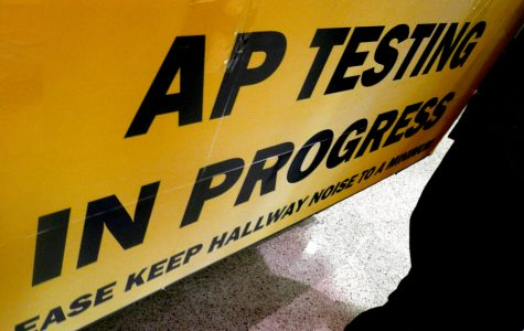13 Things To Know Before You Take AP