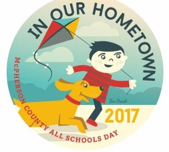 All School's Day 2017 Slideshow
