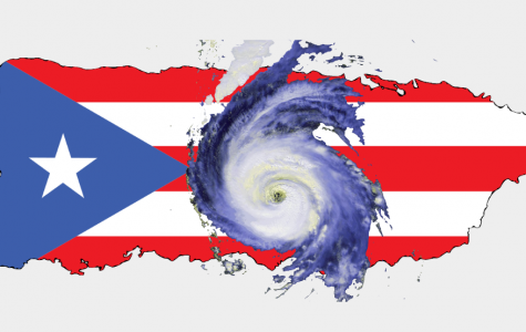 Update on Puerto Rico
