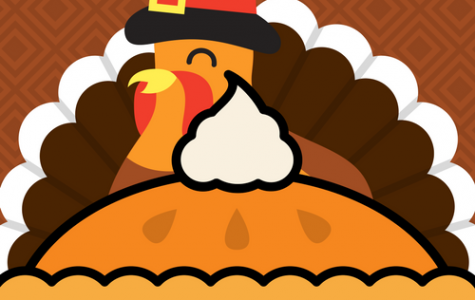 Thanksgiving Bite