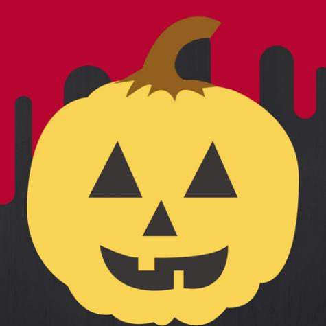 Self Insurance on Halloween