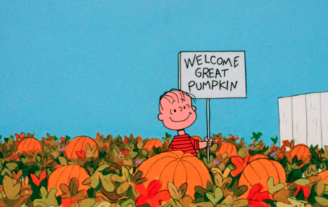 "Why ""It's the Great Pumpkin, Charlie Brown"" truly captures the spirit of fall and innocence"