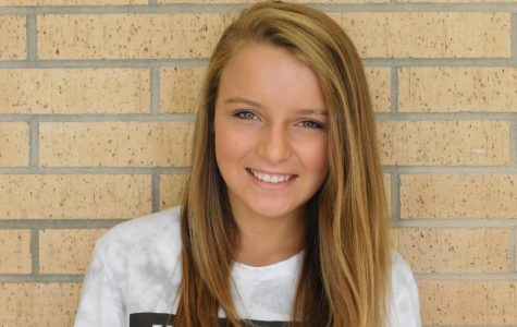 Katelyn Mintzer