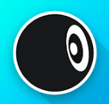 AmpMe App Review