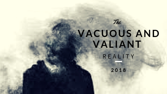 Vacuous and Valiant