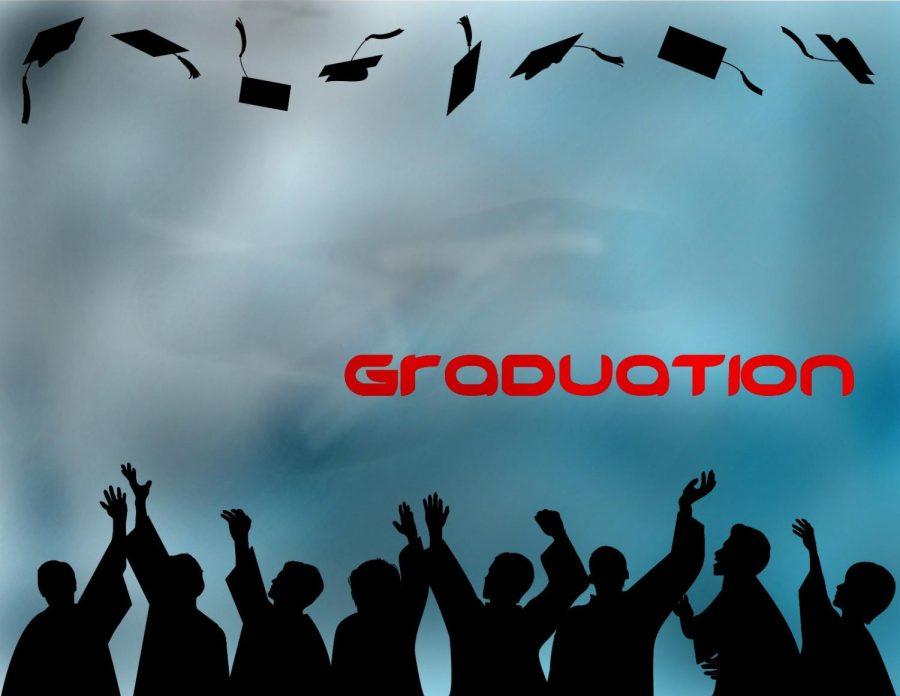 High+School+Graduation