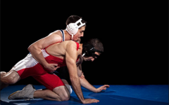 McPherson High School Wrestling