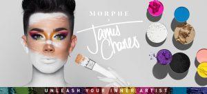 James Charles Makeup Palette – Worth it?