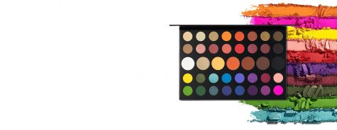 James Charles Makeup Palette Worth It The High Life