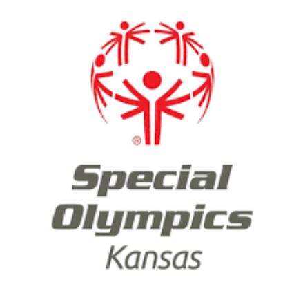 The Kansas Special Olympics is very important to some kids and adults.