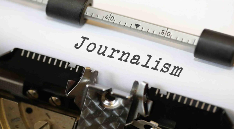 The Importance of High School Journalism