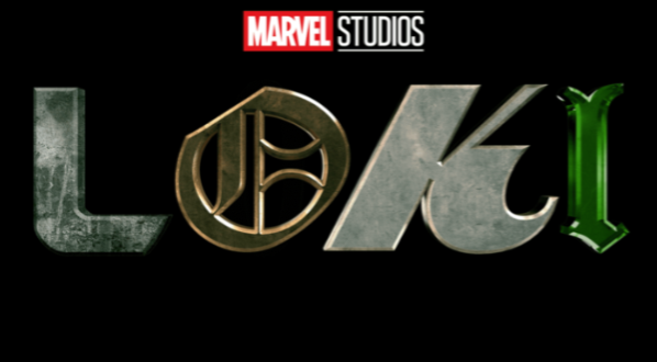 Loki is coming to Disney+