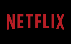 Directors Disapprove of Netflix's Playback Speed Feature