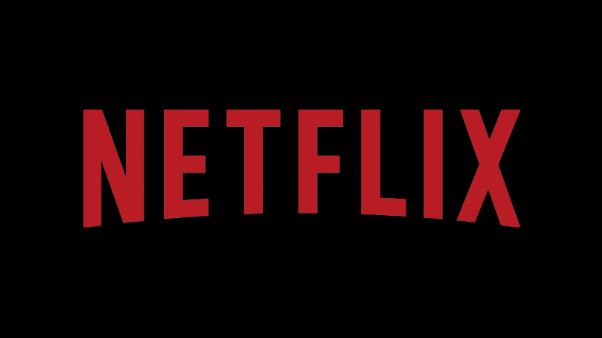 Netflix%27s+higher+playback+speeds+are+upsetting+Hollywood+directors+and+actors.+