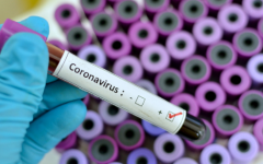 The outbreak of the Coronavirus is causing panic in China and other countries.