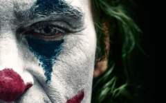 Joker – Movie Spoiler