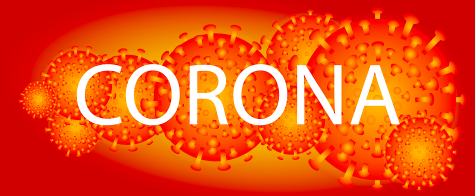 Corona virus image used with permission from https://pixabay.com/illustrations/corona-sars-cov-2-virus-coronavirus-4887024/