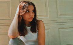 Photo of Carly Stout